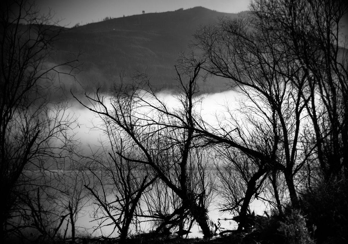 Beaver Lake Rd. (3428)