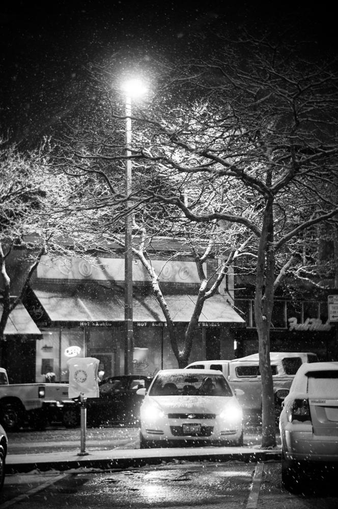 morning-snow-3057