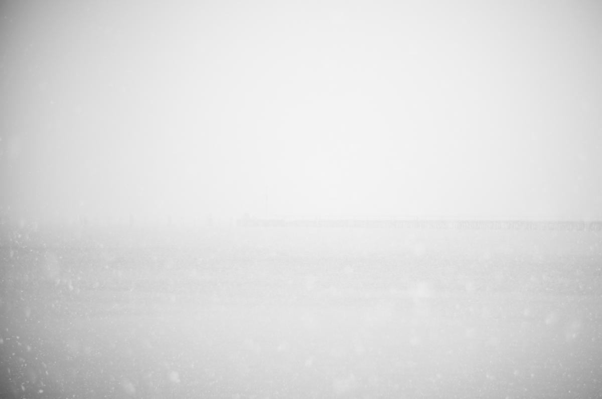 Squalicum Beach III