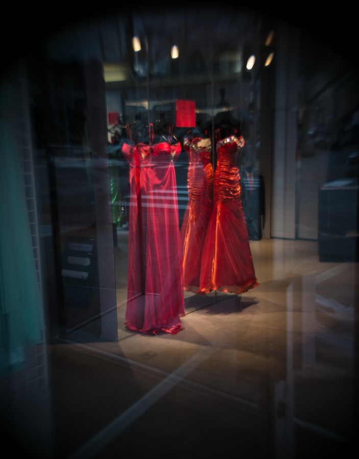 website-red-dress_DSC4652