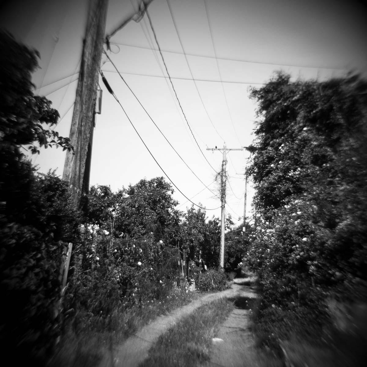 2streets_DSC4987-04