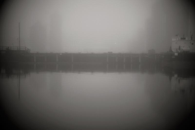 shadows_fog_DSC6589