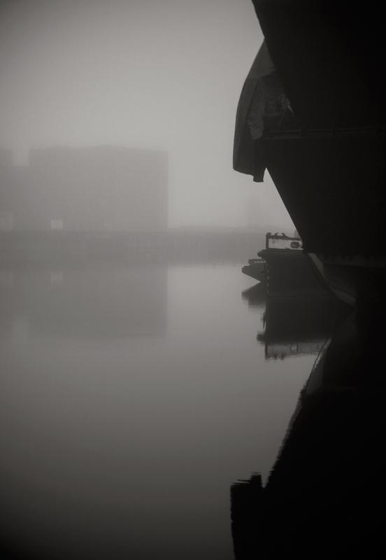 shadows_fog_DSC6594