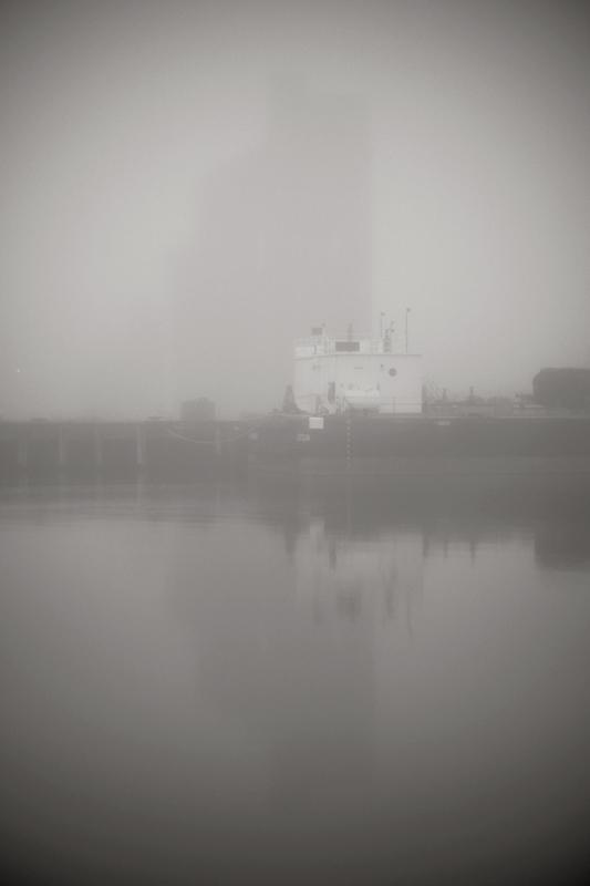 shadows_fog_DSC6606
