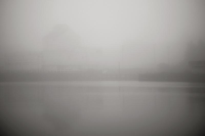 shadows_fog_DSC6614