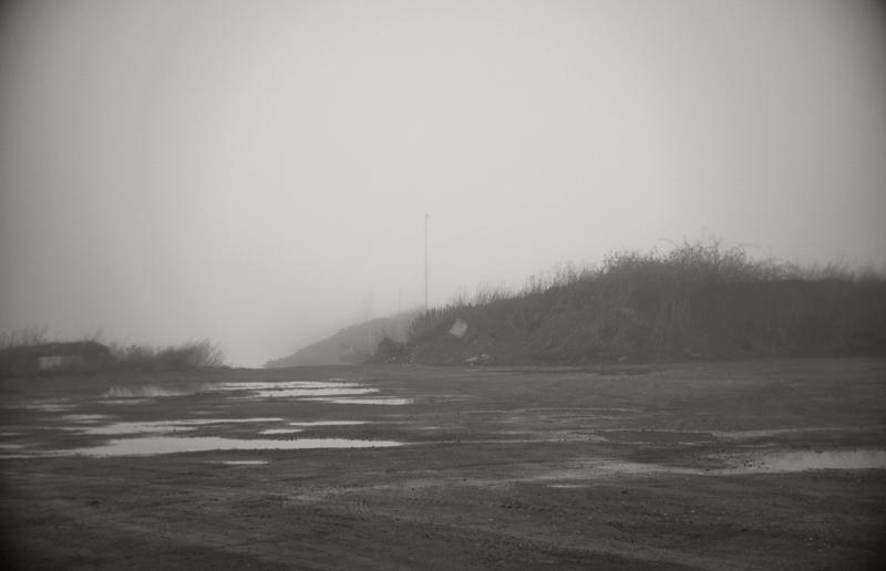 shadows_fog_DSC6634