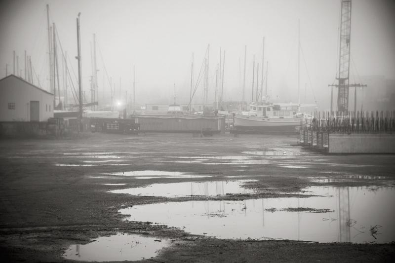 shipyard_fog_DSC6677